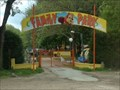 Image for Amusement Park Family Park Saint-Martin-le-Beau (Centre, France)