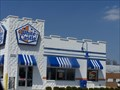 Image for White Castle - Telegraph Road - Dearborn, Michigan
