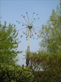 Image for Gullivers Land Fireworks Trees - Milton Keynes - Bucks - UK