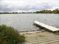 Image for Boat Ramp, Brooks Lake, Cokato, MN