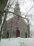 Image for Église de Saint-Joseph-d'Ely, Valcourt, Québec, Canada