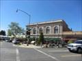 Image for Masonic Hall - Auburn, CA