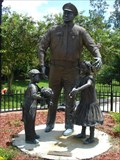 Image for Fred Douglas Lee, Sr. Memorial - Tallahassee, FL