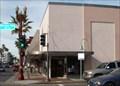 Image for Bell of El Camino Real - Coast Hwy  -  Oceanside, CA