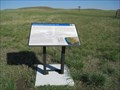 Image for Double Ditch State Historic Site - Bismarck, ND