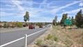 Image for Tusayan, Arizona