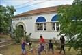 Image for Escola Primária de São Barnabé - São Barnabé, Portugal