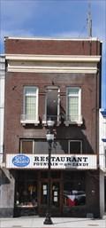 Image for Bluebird Restaurant - Logan Center Street Historic District ~ Logan, Utah