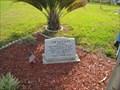 Image for VFW Post 11179 Memorial - Fort Meade, FL