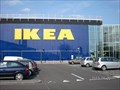 Image for IKEA Hengelo(O.)
