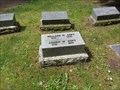 Image for Willard Richardson Espy - Oysterville Cemetery, Washington