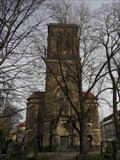 Image for Gartenkirche St. Marien - Hannover, Germany