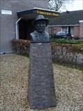 Image for Vincent van Gogh Bust - Nieuw-Amsterdam - NL