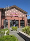 Image for Panda Express -  Portola  - Livermore, CA