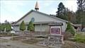 Image for St. Luke's Episcopal Church - Libby, MT