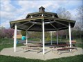 Image for Connolly Park Gazebo - Voorhees, NJ