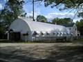 Image for Finnerty's Hut - Mays Landing, NJ