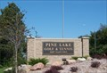 Image for Pine Lake Golf and Tennis, Lincoln, NE