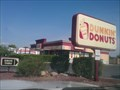 Image for Dunkin Donuts - 22nd St - Tucson, AZ