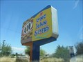 Image for A&W - Lake Mead - Henderson, NV