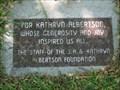 Image for Kathryn Albertson, Kathryn Albertson Park, Boise, ID
