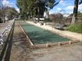 Image for Fuller Park Bocce Court - San Jose, CA