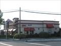 Image for KFC- Folsom Blvd -  Rancho Cordova, CA