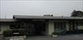 Image for Elks'lodge B P O E 1285 - Monterey, CA