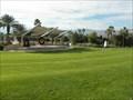 Image for Civic Center Park Amphitheater - Palm Desert, CA