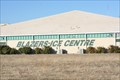 Image for Blazers Ice Centre, Oklahoma City OK