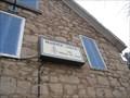 Image for Seymour Masonic Lodge No.272 - Ancaster, ON