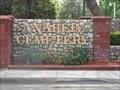 Image for Anaheim Cemetery - Anaheim, CA