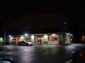 Image for Fremont Blvd McDonalds - Fremont, Ca