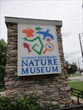 Image for The Peggy Notebaert Nature Museum  -  Chicago, IL