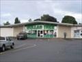 Image for Dollar Tree #2962 - Stayton, Oregon