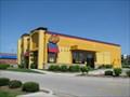 Image for Burger Chef - St. Charles, Missouri