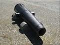 Image for 24 Pounder - Vallejo, CA
