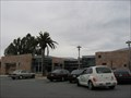 Image for Dr. Roberto Cruz - Alum Rock Branch - San Jose, CA