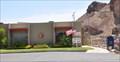 Image for Parker, Arizona 85344 ~ Empire Landing Station