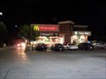 Image for vacaville McDonald's #4