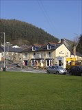 Image for The White Lion, Talybont, Ceredigion, Wales, UK