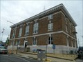 Image for former Federal Courthouse for Eastern Arkansas - Batesville, Ar.
