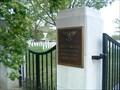 Image for Jefferson Barracks National Cemetery