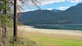 Image for Syringa Provincial Park Beaches - Castlegar, BC