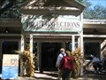 Image for True Confections - Cypress Gardens, FL