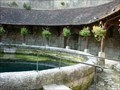 Image for Lavoir in Tonnere