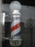 Image for Niemi's Barber Shop - Tooele, UT