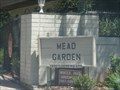 Image for Mead Garden - Winter Park, FL