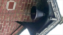 Image for Sunderland Point Mission Church Bell, Lancashire