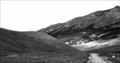 Image for Borah Peak Earthquake Scarps